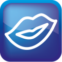 VisionAid Turkish Ivona Voice Pack icon