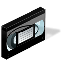 Aktiv MP3 Recorder icon
