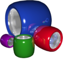 BeadTool icon