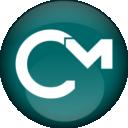 CodeMeter Runtime Kit icon