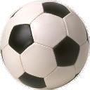 Sports League icon