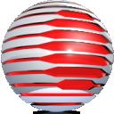BitZilla icon