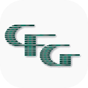 CFG Illustration Software icon