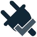 ApexSQL Complete icon