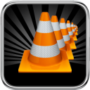VLC Streamer Helper icon
