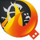 UsbFix By El Desaparecido icon