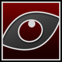 Free Red-eye Reduction Tool icon