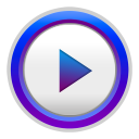 CyberLink Power Media Player icon