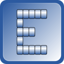 EasyBeadPatterns icon