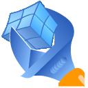 Fix My Registry icon