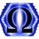 Quantum Legacy icon