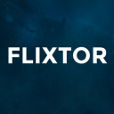 Flixtor icon