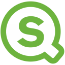 Qlik Sense Desktop icon