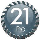 TurboCAD Professional icon