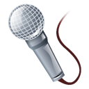 Show Presenter Pro icon