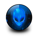 SkinPack AlienBreed icon