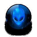 SkinPack AlienBreed icon