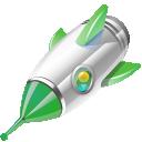StartupStar icon