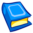 BiblePro icon