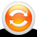 SPSync icon