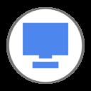SkinPack Numix icon