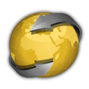 PlanetWin365 Pro icon