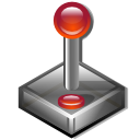 Game Downloader icon