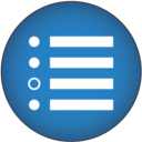 2N® Network Scanner icon