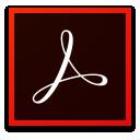Adobe Creative Cloud icon