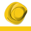 Incomedia WebSite X5 Free icon