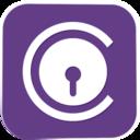 Copy Protect icon