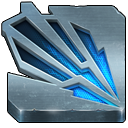 Shards of War icon