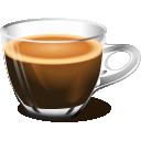 CoffeeZip icon