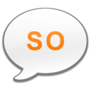 Sound Organizer icon