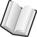 Plagiarism Finder Pro icon