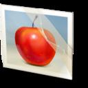 iThmb Converter icon