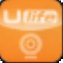 U-life icon