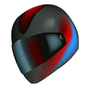Motorbike Simulator 3D icon