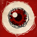 The Evil Within icon