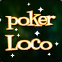 PokerLoco icon