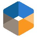 OpenStudio icon