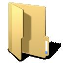 File Master icon