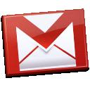 Gmail Notifier Plus icon