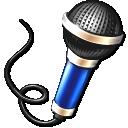 MP3 Recorder Studio icon