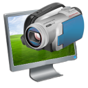 Fast Desktop Recorder icon
