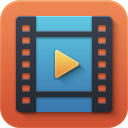 Free GMT Video Downloader icon