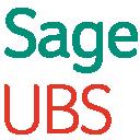 Sage UBS POS 2013 icon