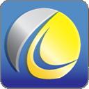 ExactPrice icon