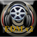 EDM2014 Video icon