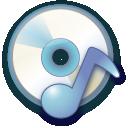 Advanced MP3 Converter Pro icon
